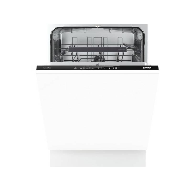 Отзывы о посудомоечных машинах gorenje