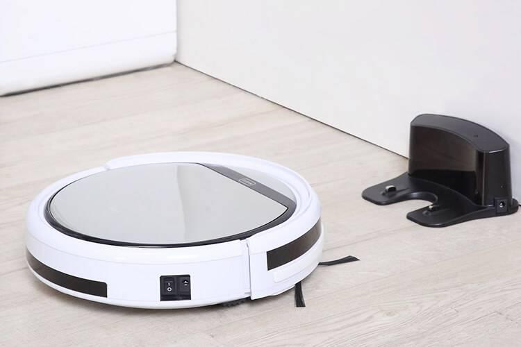 Топ 12 лучших роботов пылесосов для дома: какой лучше купить, сравнительная таблица