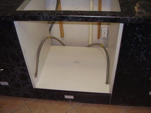 Инструкция по эксплуатации газовой плиты