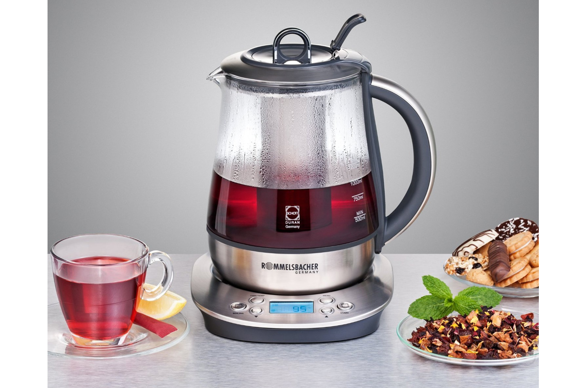 Лучшие чайники 2020 | рейтинг по отзывам владельцев