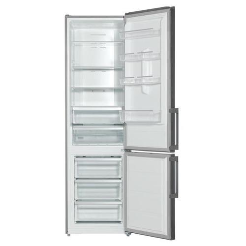 Российские марки холодильников из китая