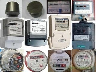 Устройство, принцип работы и виды газовых счетчиков: мембранный, ротационный, барабанный, тахометрический, ультразвуковой, турбинный