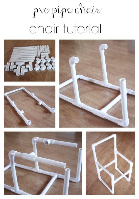 Теплица из полипропиленовых труб (107 фото): как сделать своими руками из пластиковых конструкций, чертежи для строительства из пвх, пошаговая инструкция