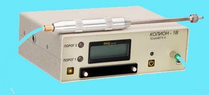 Газовый анализатор: принцип работы, на что смотреть при выборе + обзор производителей