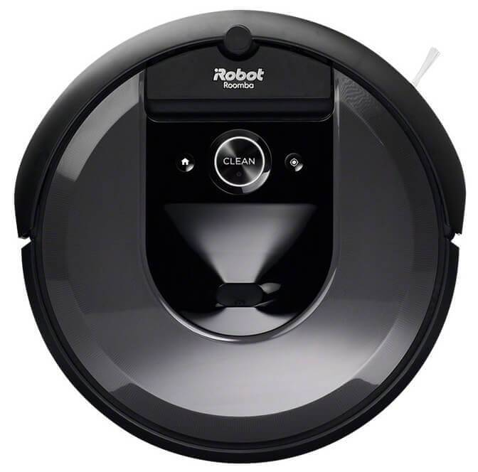 Робот-пылесос irobot roomba 616: обзор, отзывы, характеристики