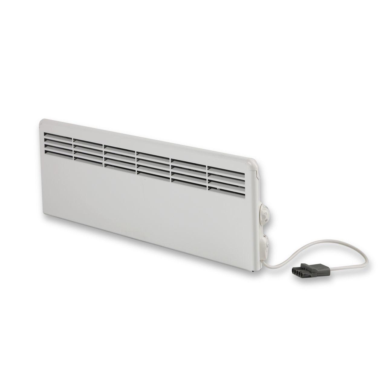 Топ 10 настенных конвекторов с терморегулятором: рейтинг лучших отзывам