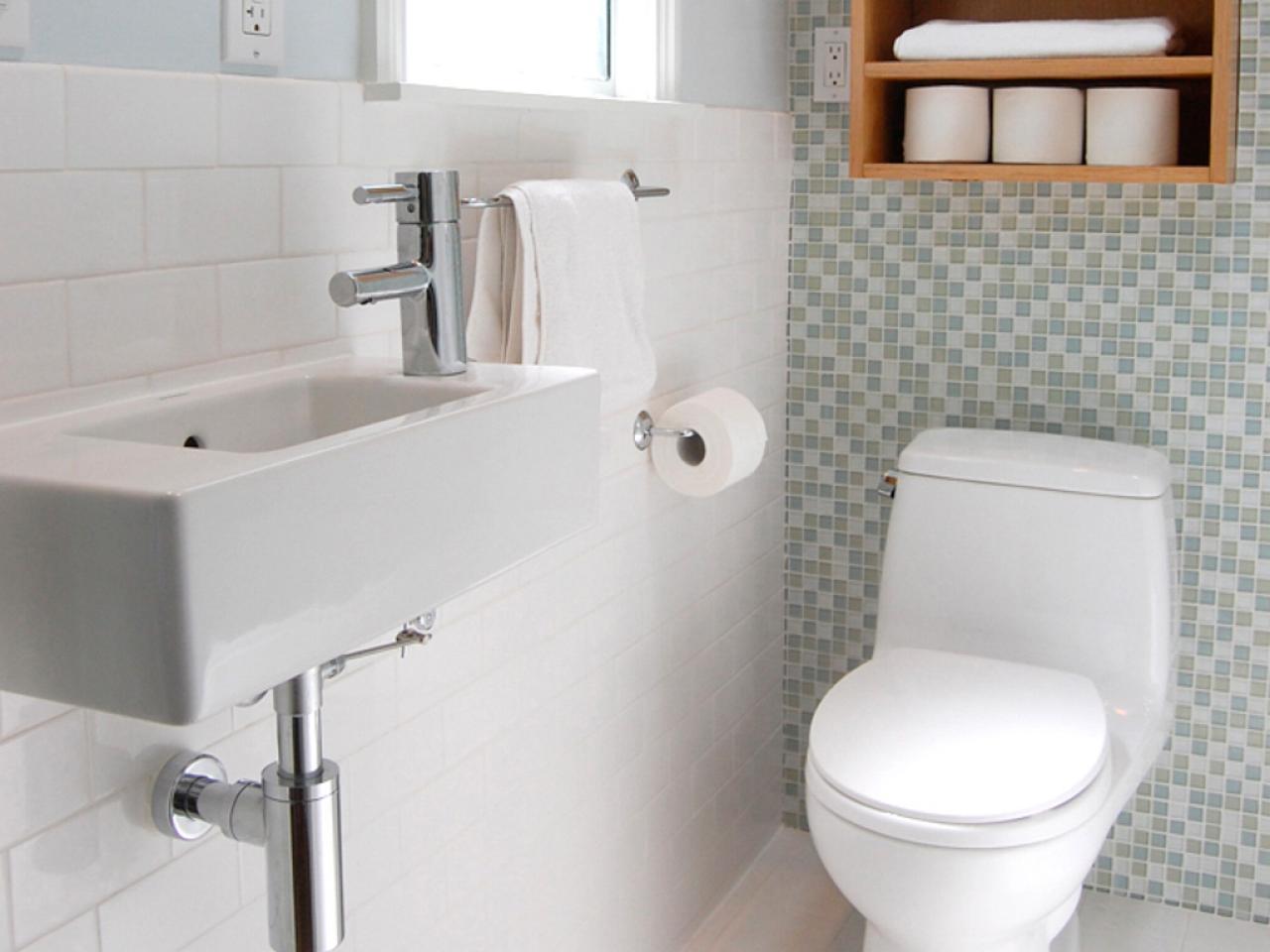 Угловая раковина в ванную: 95 фото примеров использования и советы по выбору