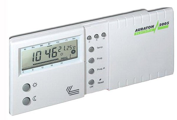 Терморегулятор для электрокотла: самая подробная инструкция по выбору и подключению внешнего комнатного терморегулятора, обзор лучших моделей, их характеристик и цен, где их купить