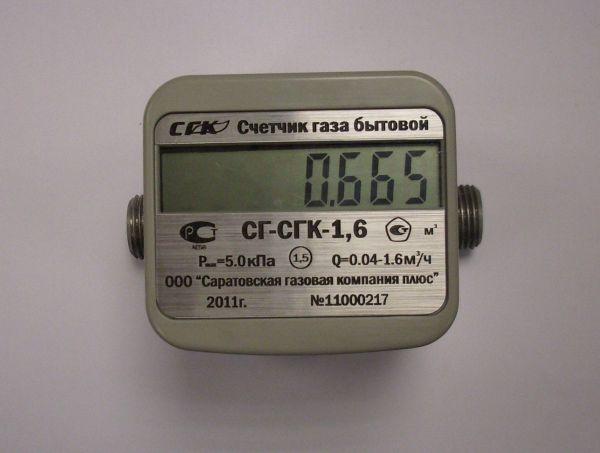 Нормативный срок службы газовой плиты: особенности, гост и отзывы