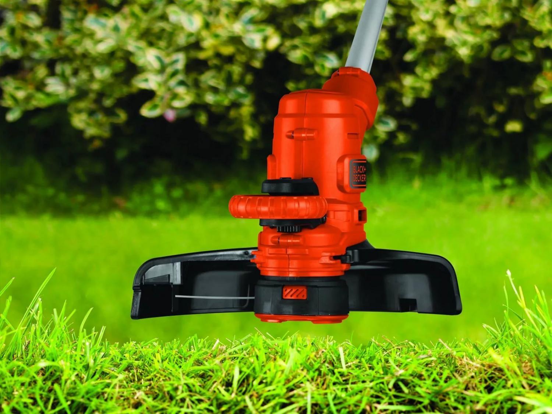 Рейтинг топ 7 лучших электрических триммеров для травы: какой выбрать