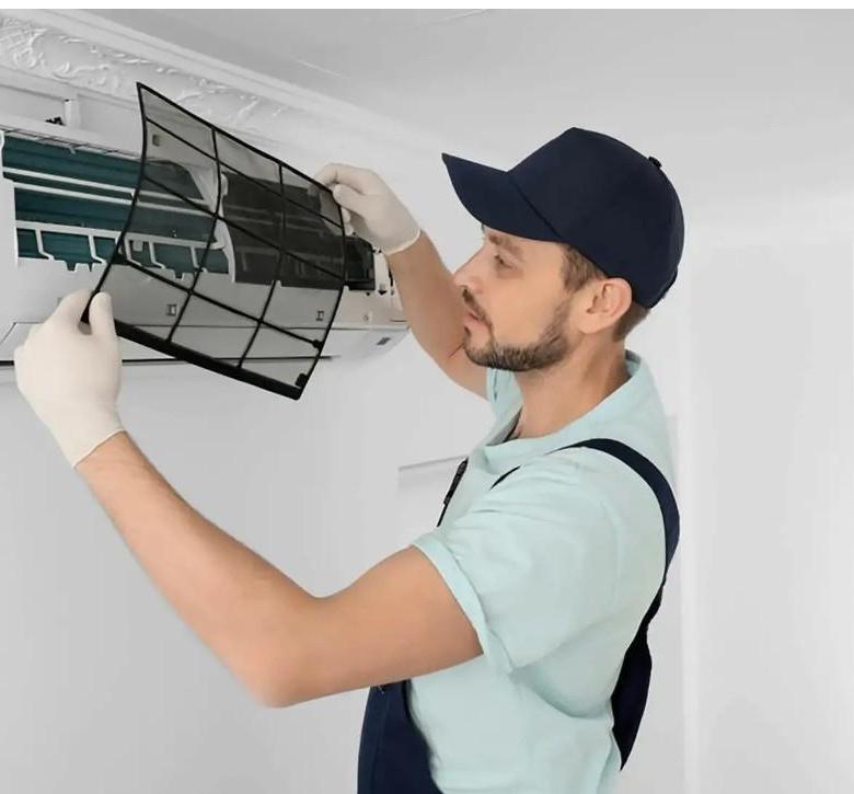 Как осуществить демонтаж сплит-системы своими руками: особенности и порядок выполнения работ