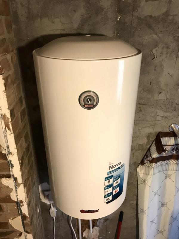 Как выбрать накопительный водонагреватель: какой лучше и почему, на что смотреть перед покупкой