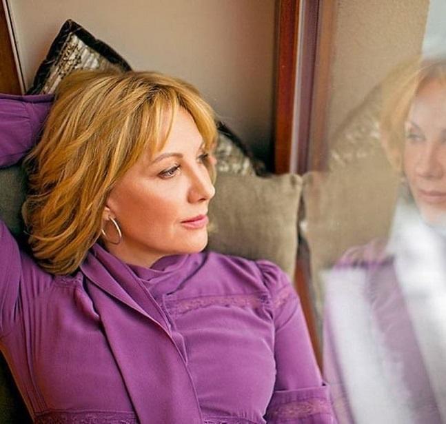 Елена яковлева - биография, информация, личная жизнь