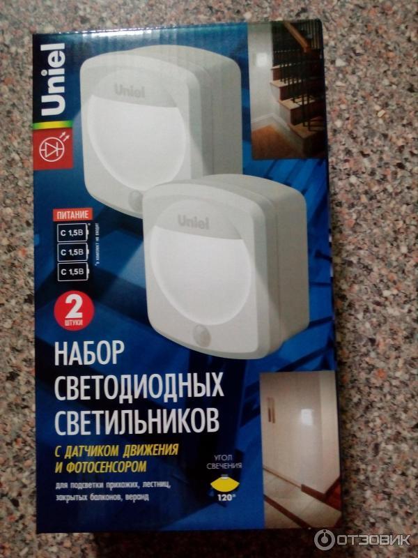 Лампочки с датчиком движения: лампы на батарейках для квартиры и дома, особенности светодиодных ламп со встроенным датчиком в одном корпусе