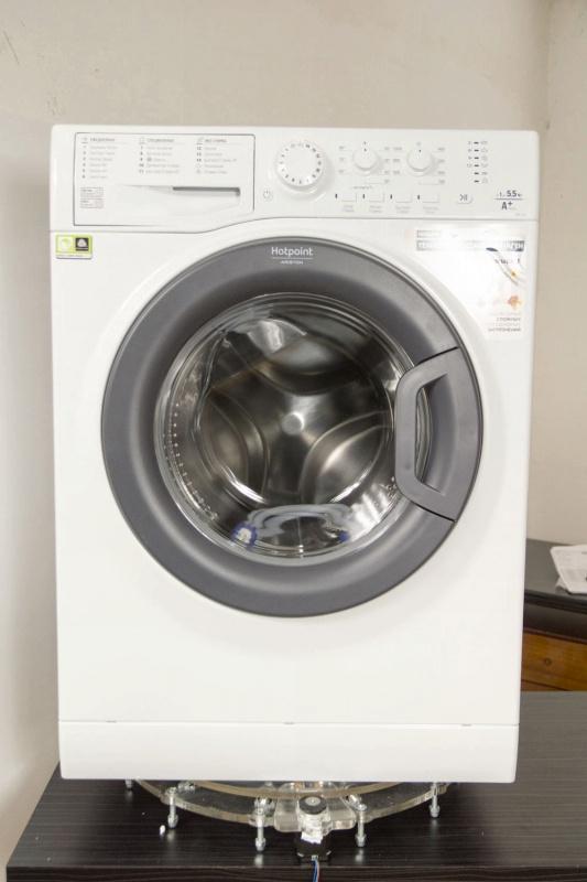 Лучшая стиральная машина аристон: как выбрать, отзывы, инструкция, ремонт