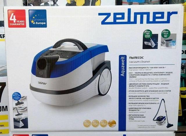 Ручной пылесос для дома на аккумуляторе: разновидности и особенности разных типов, на что обратить внимание при подборе, рейтинг лучших моделей, их плюсы и минусы