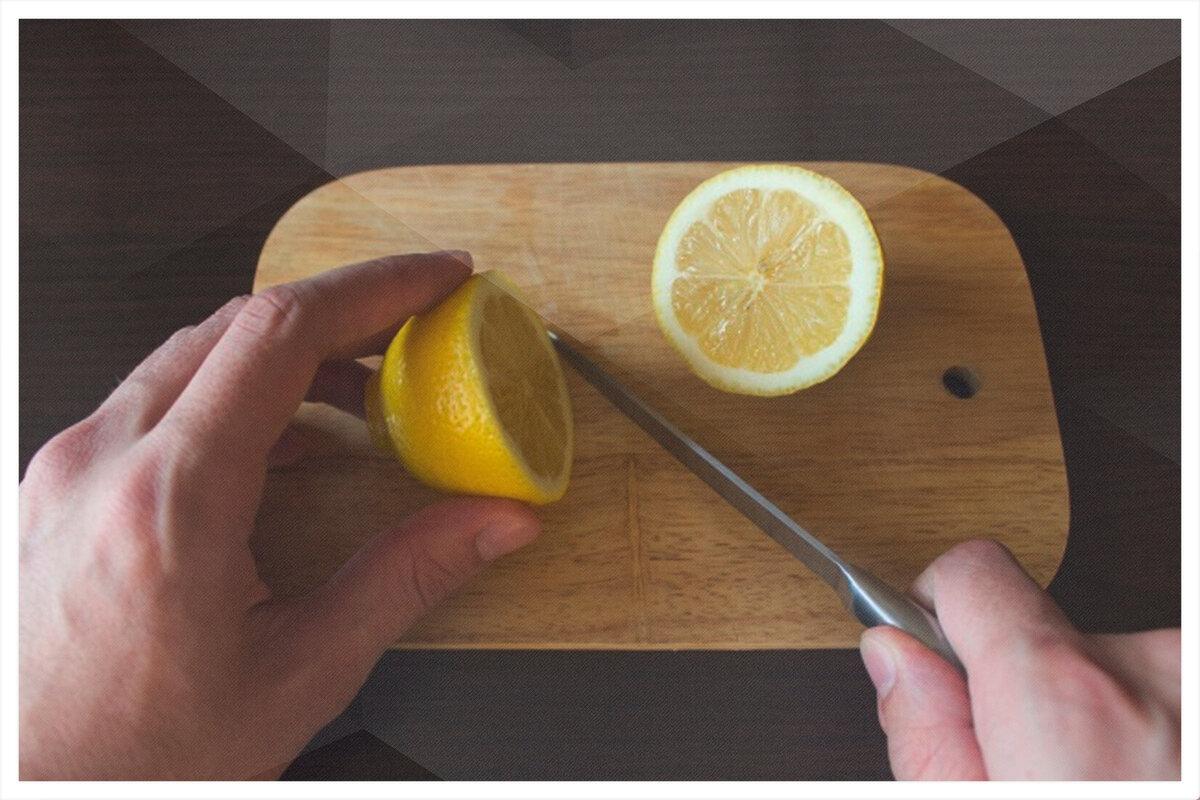 30 интересных способов использования лимона :: инфониак