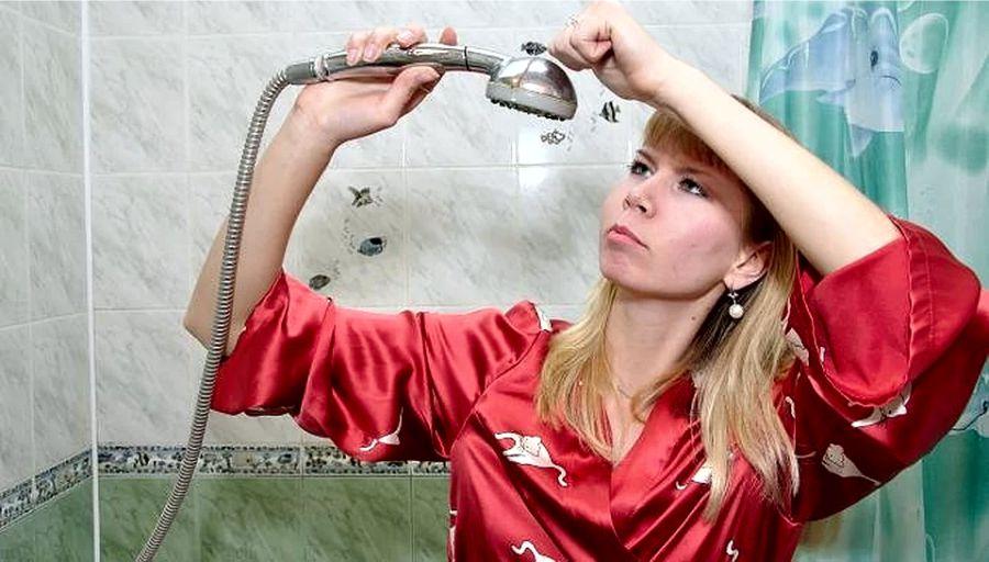 Где можно принять душ в. где можно помыться, когда отключают горячую воду: пособие по выживанию в летний сезон