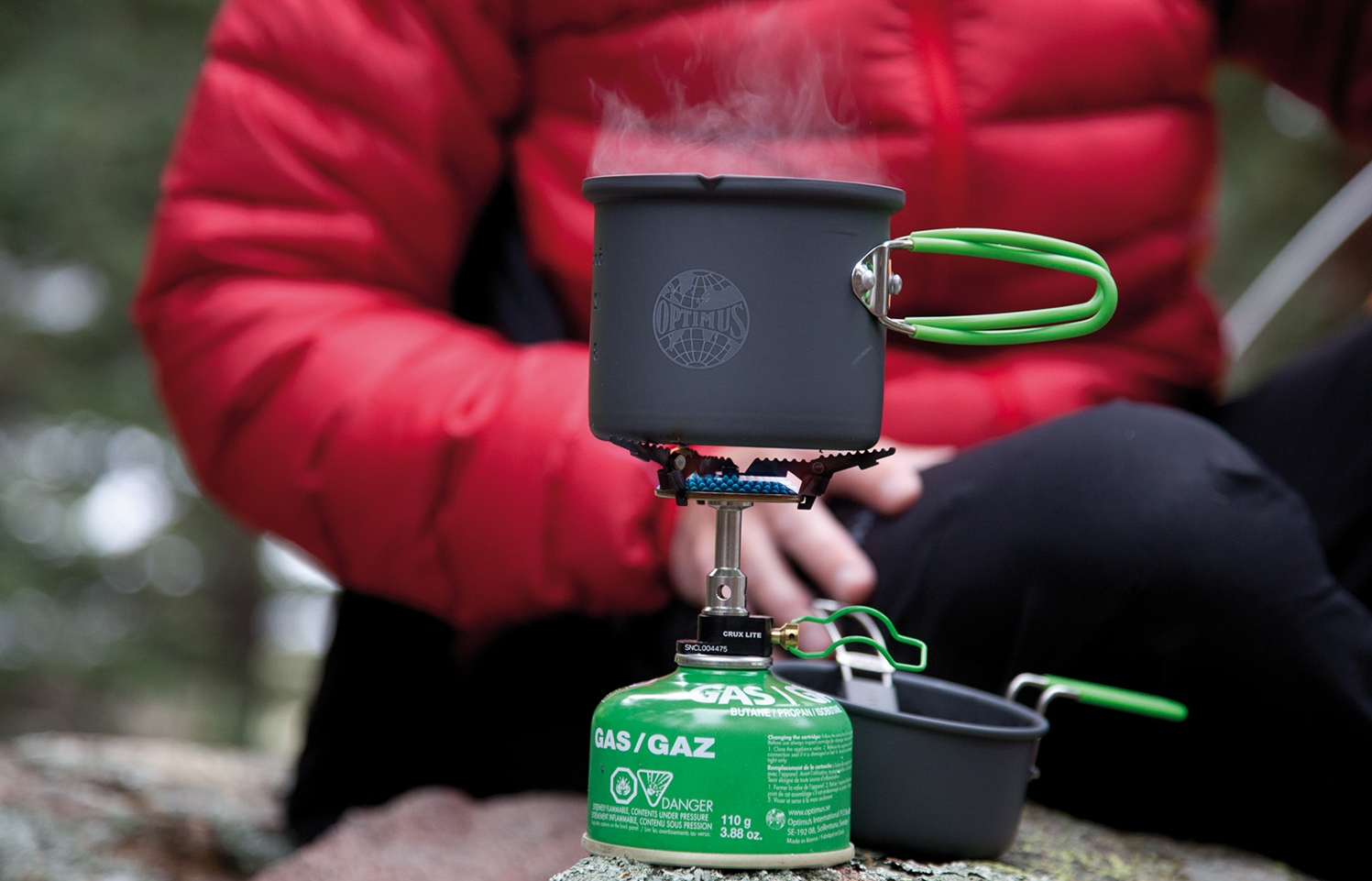 Мини горелка газовая: разновидности, обзор лучших моделей