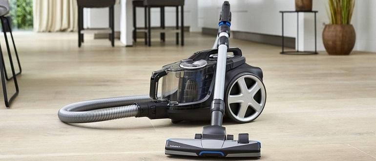 Рейтинг лучших автомобильных пылесосов 2020 года для сухой и влажной уборки: мощные пылесосы от прикуривателя, на аккумуляторе для машины