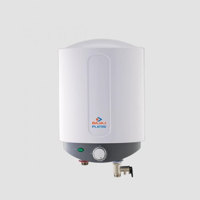 Выбираем проточный водонагреватель правильно: важные критерии, которые нужно знать перед покупкой, рейтинг лучших моделей по функциям и цене