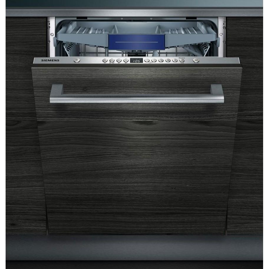 Сравнение лучших моделей встраиваемых посудомоек siemens шириной 45 см