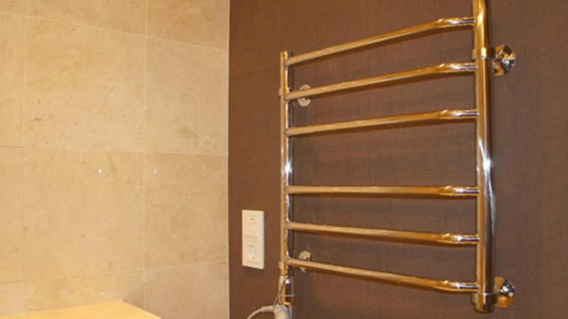 Топ-10 лучших водяных полотенцесушителей: рейтинг, какой лучше выбрать полотенцесушитель водяной