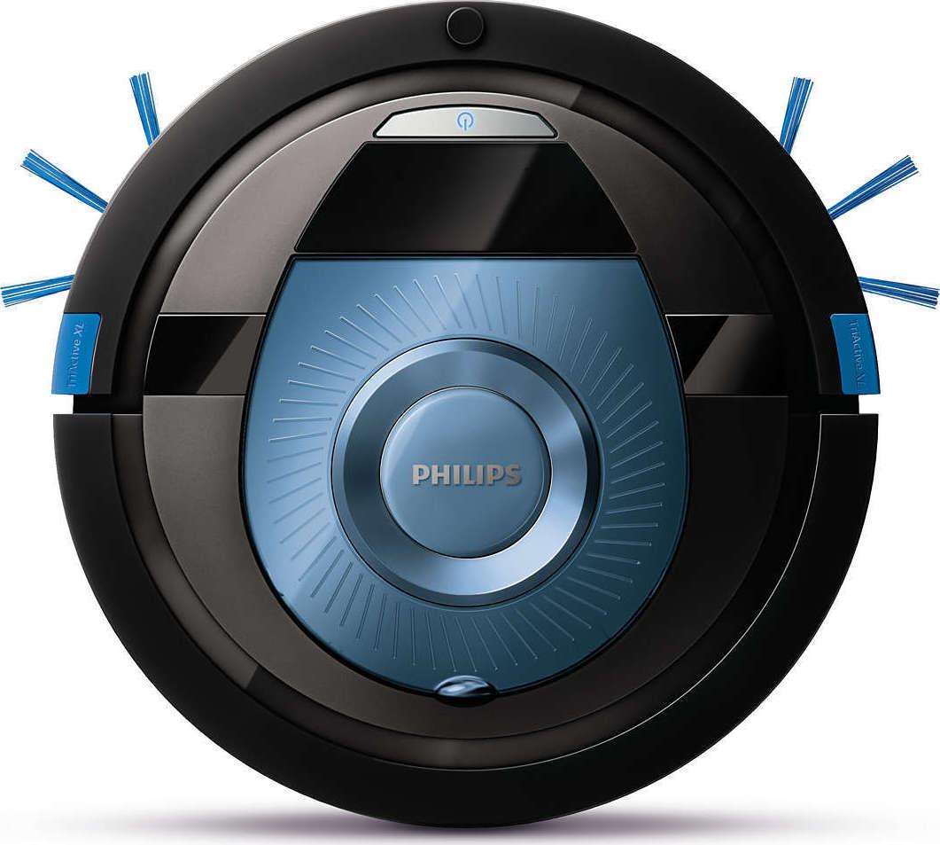 Робот-пылесос philips fc8792 smartpro easy: обзор, отзывы, характеристики, плюсы и минусы