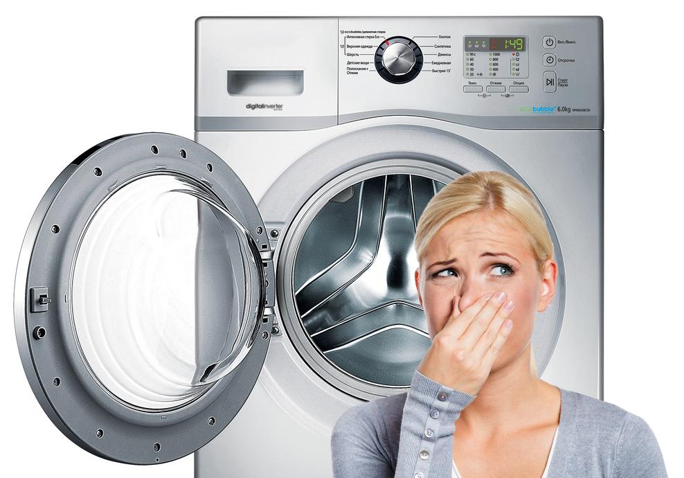 Советы от сантехника: как в домашних условиях устранить запах из раковины на кухне