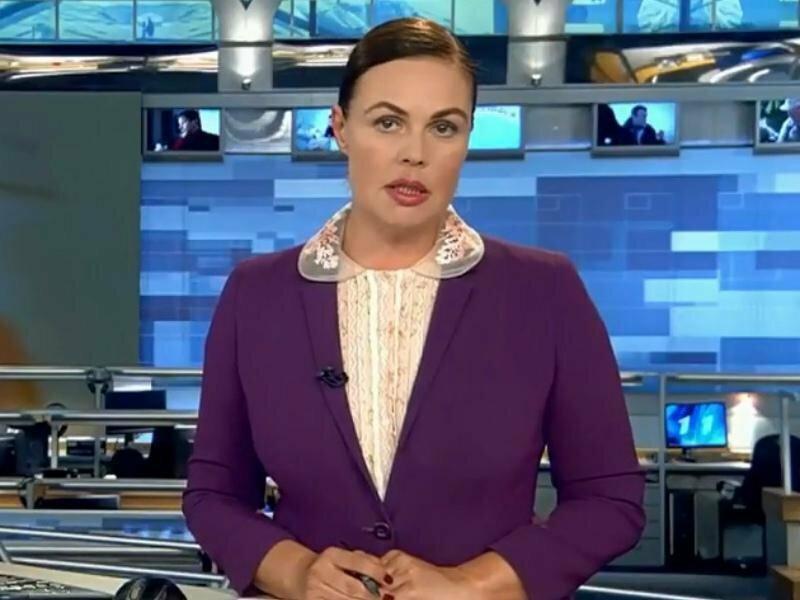 Екатерина андреева - биография, информация, личная жизнь, фото, видео