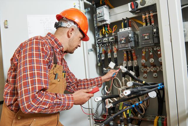 Системы дистанционного управления освещением
