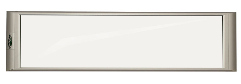 Инфракрасный обогреватель пион thermo glass п-13: отзывы, описание модели, характеристики, цена, обзор, сравнение, фото