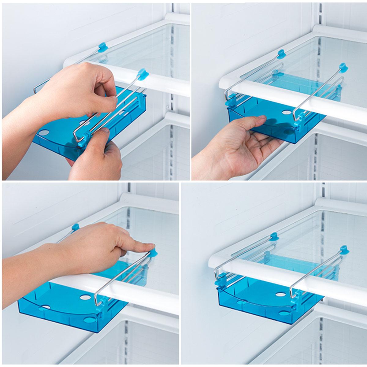 Подробный рассказ, как сделать полку в шкафу своими руками для замены старой или установки дополнительной