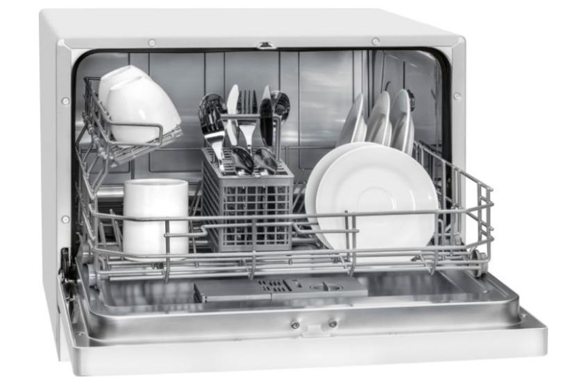 Топ-15 лучших посудомоечных машин 45 см: рейтинг 2019-2020 года встраиваемых и отдельностоящих моделей + отзывы покупателей об использовании техники