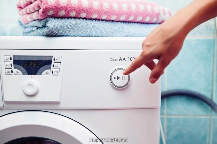 Стиральная машина индезит: неисправности и ремонт своими руками