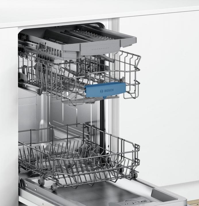 Лучшие посудомоечных машин bosch, топ-10 рейтинг посудомоек