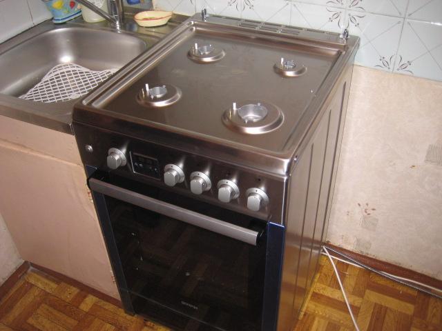 Чем покрасить печь: виды и обзор материалов