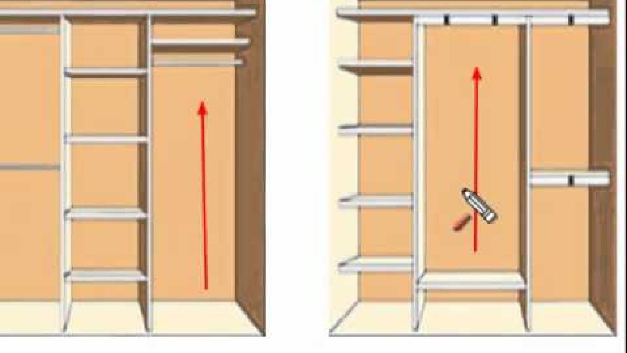 Как сделать шкаф своими руками - 105 фото советов как и из чего построить шкаф