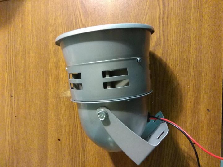 Как собрать простую охранную сигнализацию для дачи или частного дома. обзор систем и имитаторов
