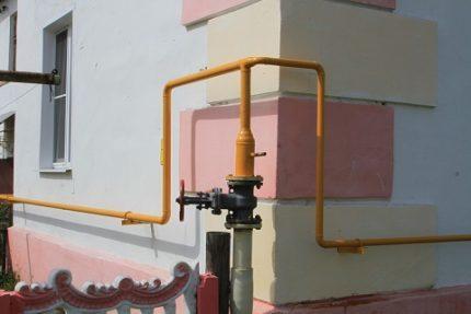 Как испытать гидравлическую систему отопления