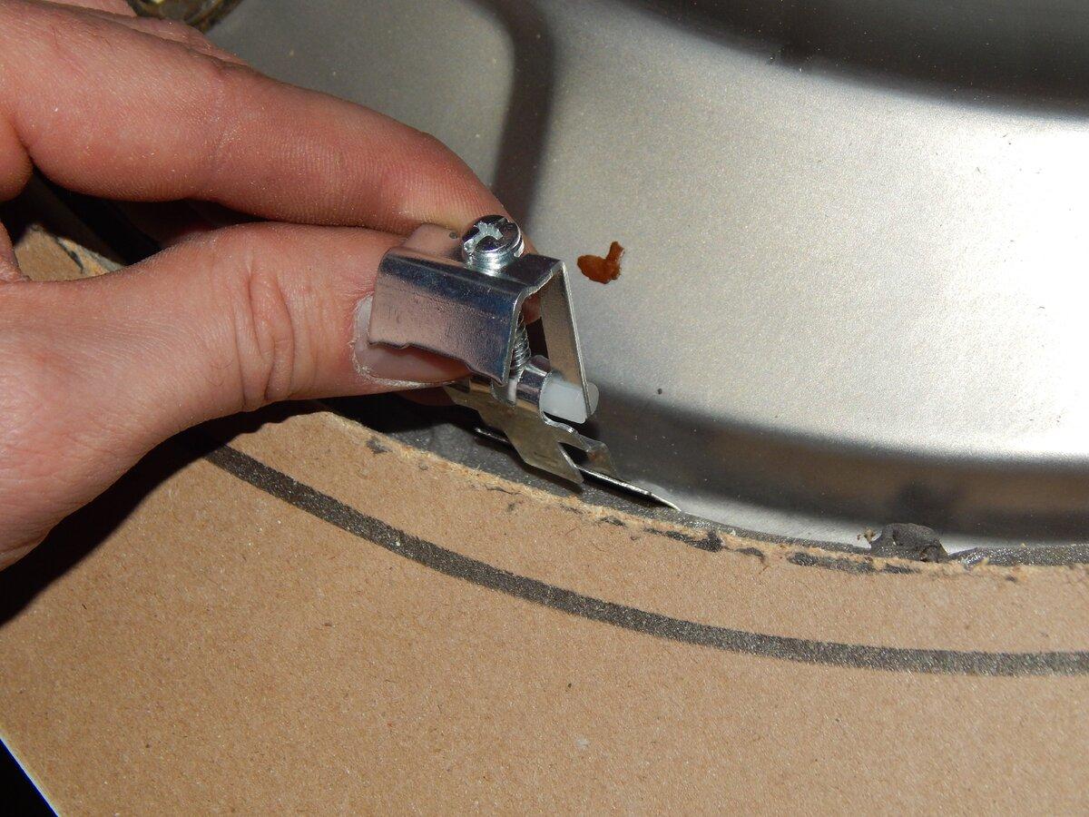 Накладные мойки для кухни: как установить накладную раковину из нержавейки, размеры, видео-инструкция, фото как установить накладную мойку на кухне: инструкция по монтажу – дизайн интерьера и ремонт квартиры своими руками