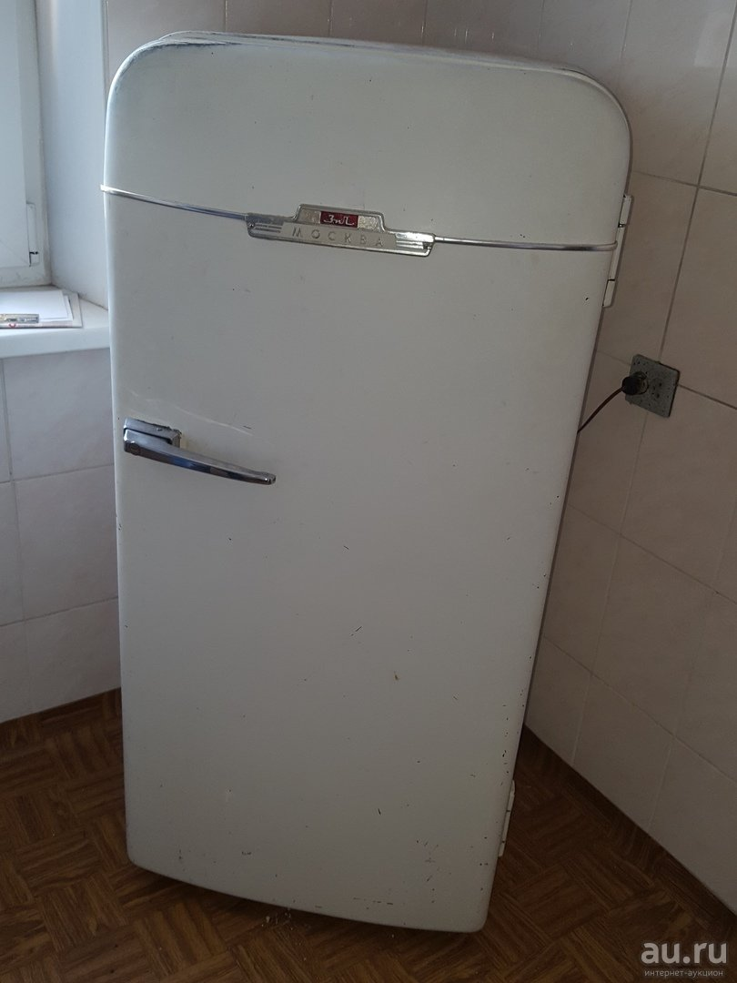 История создания бхп на заводах бывшего ссср. часть 2.   cтатьи о холодильниках и морозильниках   холодильник.инфо