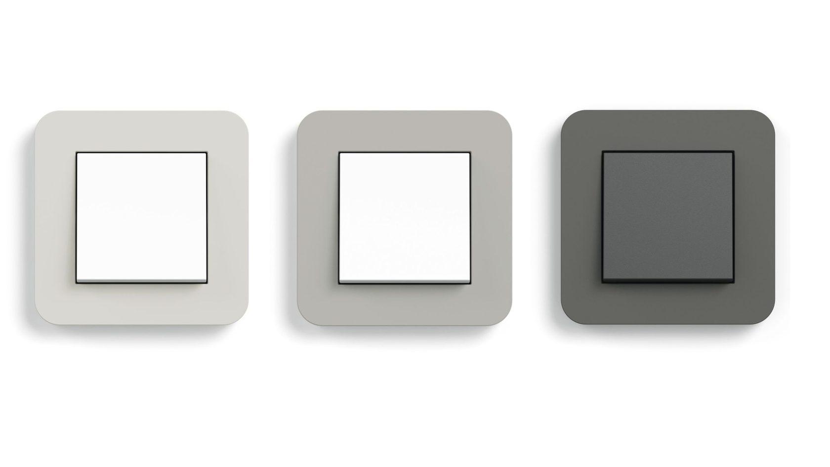 Выключатель освещения:  виды и типы, а также рекомендации при выборе. рейтинг лучших моделей 2020 года + инструкция по установке