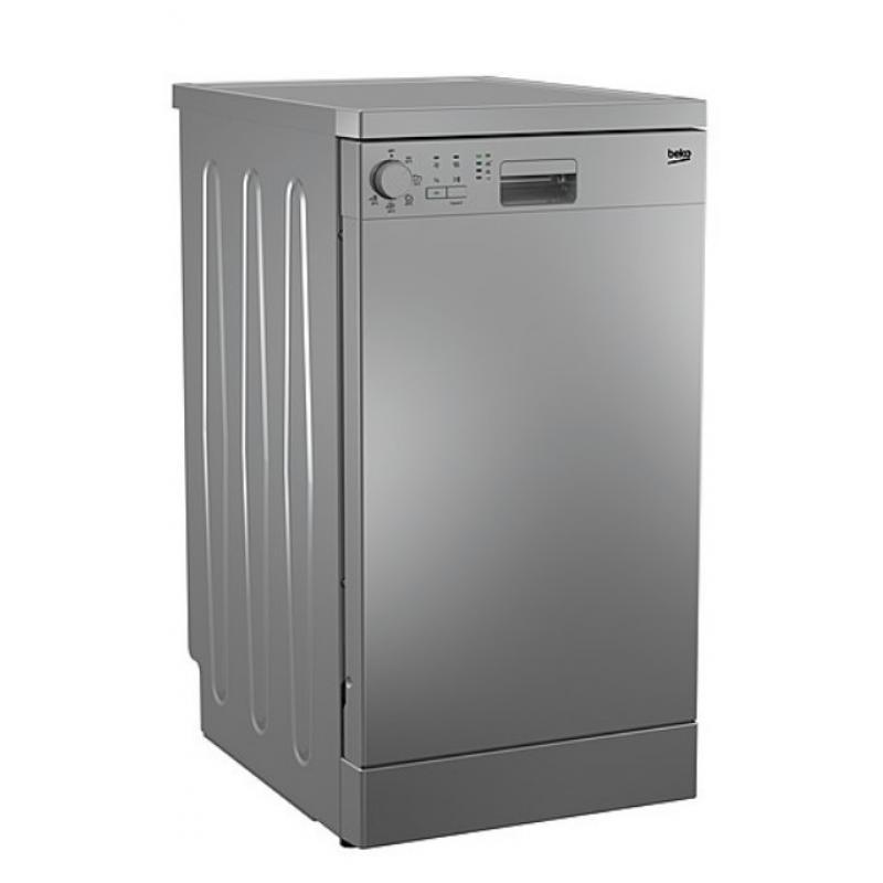 Самые узкие посудомоечные машины: рейтинг машин шириной 30, 35 см