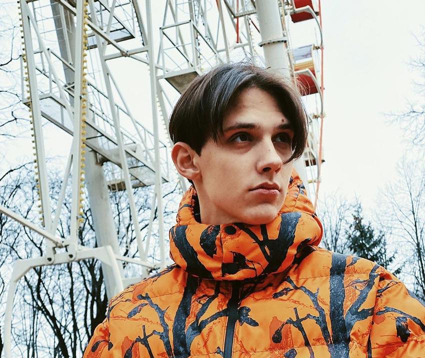 Тима белорусских (тимофей морозов) - фото, биография, личная жизнь, новости, песни 2020 - 24сми