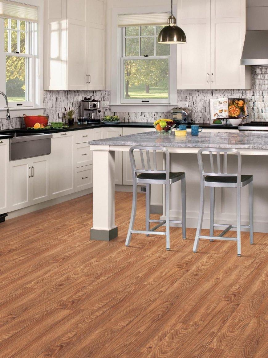 Покрытия для кухонной мебели