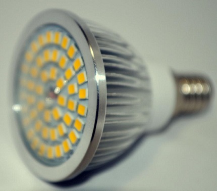 10 лучших производителей светодиодных ламп для дома