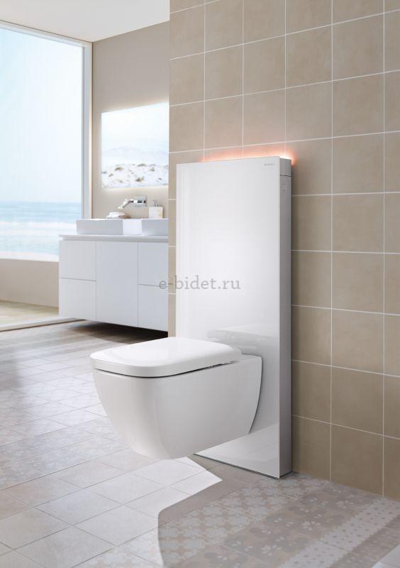 Черный унитаз (24 фото): напольный вариант в дизайне интерьера туалета