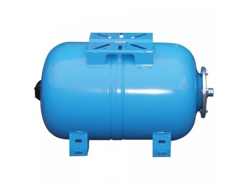 Схема отопления частного дома с гидроаккумулятором
