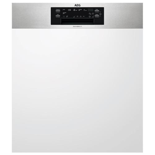 Выбор лучшей посудомоечной машины